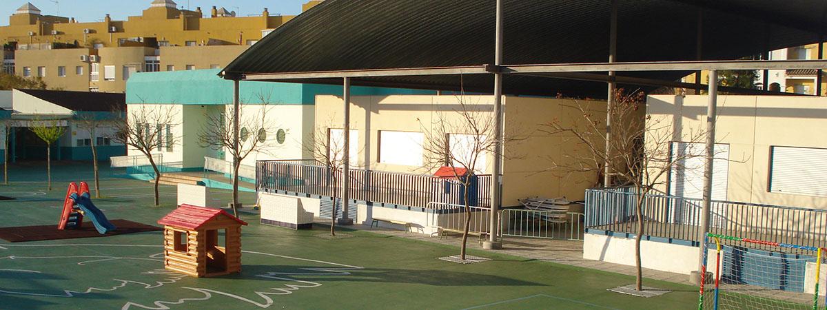 Escuela Infantil Las Dunas