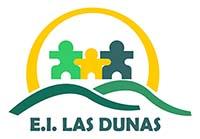 Colegio Las Dunas | El Puerto de Santa María