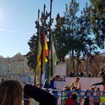Día de la Constitución Colegio Las Dunas