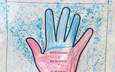 25 de noviembre. Día Internacional de la Eliminación de la Violencia contra la Mujer.