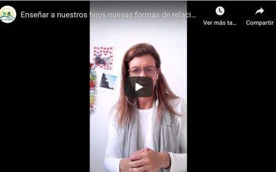 """Proyecto """"Cuenta Conmigo"""" – 3 de junio"""