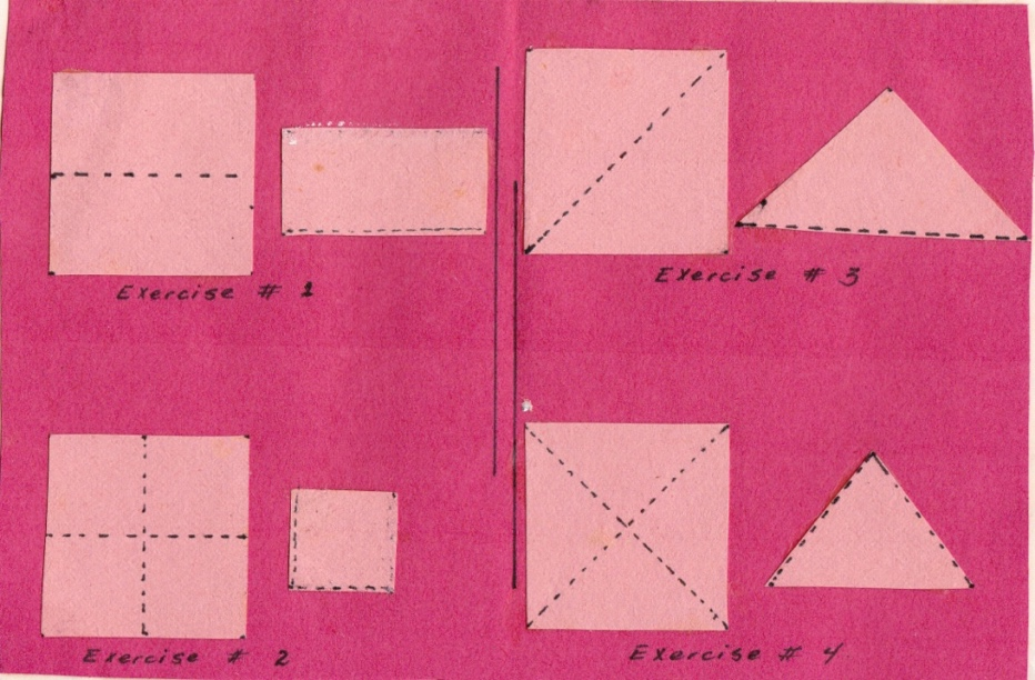 montessori-folding-exercises_new-e1302746581733.jpg